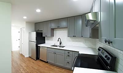 Kitchen, 1404 3rd Ave N, 0
