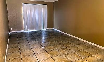 Living Room, 2801 W Sunset Drive, 1