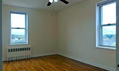 Bedroom, 9300 Fort Hamilton Pkwy, 0