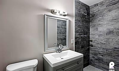 Bathroom, 200-17 Keno Ave #1, 2