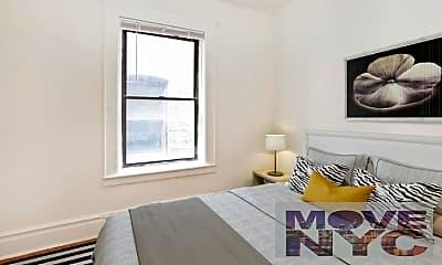 Living Room, 438 W 45th St, 0