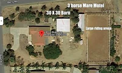 14010 Bush Ave, 1