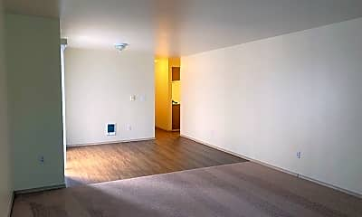 Bedroom, 2021 NE 90th Street, 1