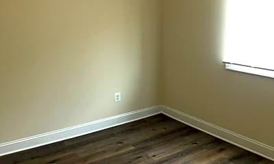 Bedroom, 186 36th St NE, 2