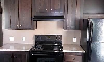 Kitchen, 2023 E Henderson St, 0
