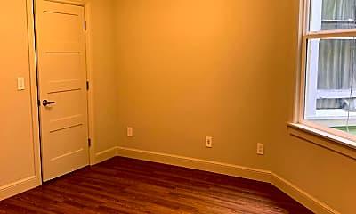 Bedroom, 2264 Bryant St, 1