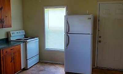 Kitchen, 2426 29th Avenue N, 1