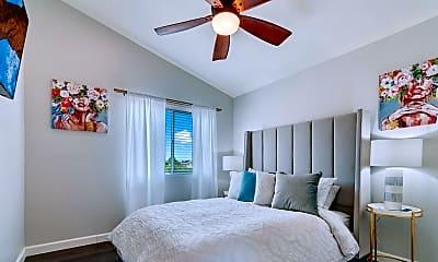 Bedroom, 13124 N 94th Pl, 2