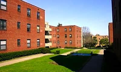Royal Garden Apartments, 0