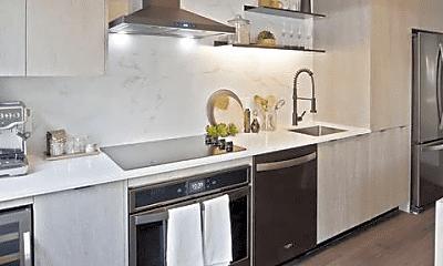 Kitchen, 617 SE 2nd Ct, 0