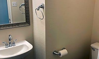 Bathroom, 11241 Pardoners Tale Ln, 1
