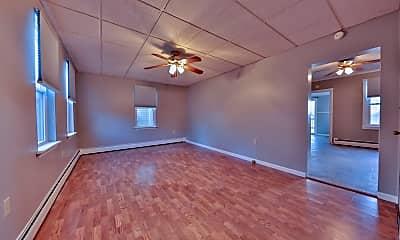 Living Room, 22 E Prospect St, 1