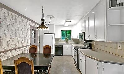 Kitchen, 208 Walpole Dr, 1