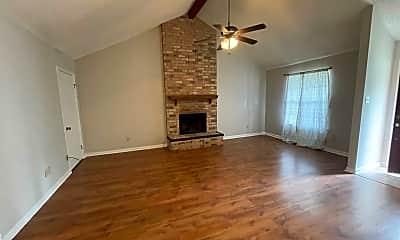 Living Room, 102 Gena Marie Dr, 1