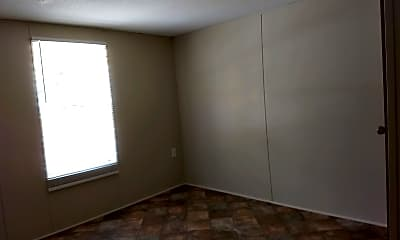 Bedroom, 5753 Fort Rd, 1