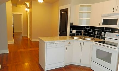 Kitchen, 1011 S 30th Ave, 0