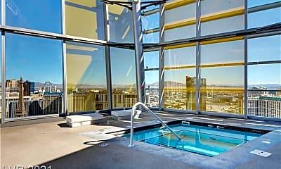 3726 S Las Vegas Blvd 2008, 2