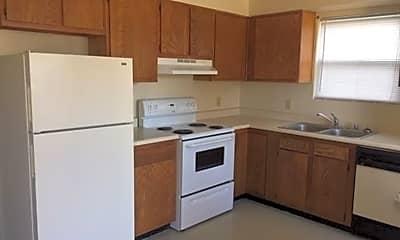 Kitchen, 329 S Burns Ave, 0