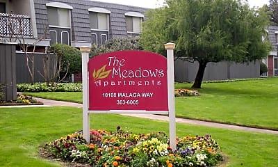 Meadows, 0