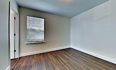 Bedroom, 305 Bourne Street, 2