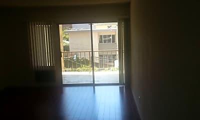 Living Room, 820 S Kingsley Dr, 2