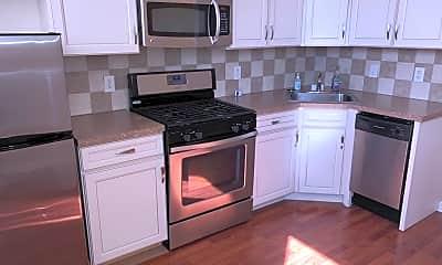 Kitchen, 2428 S Broad St, 0