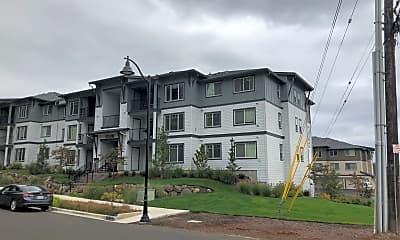 Bethany 5 Apartments, 0