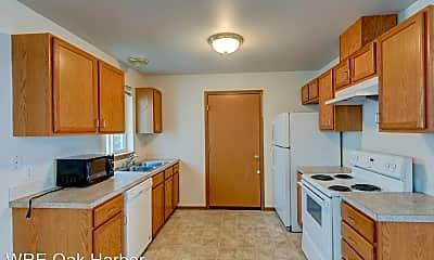 Kitchen, 1417 NW Elwha St, 0