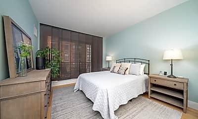 Bedroom, 1125 Maxwell Ln, 0