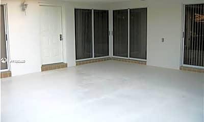 Bedroom, 11401 Myrtle Oak Ct, 1