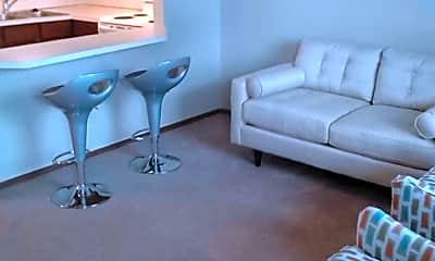 Partridge Run Apartments, 2