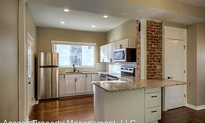 Kitchen, 3411 Dewey Ave, 0