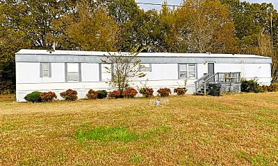 Building, 340 Joshua Lane, 0