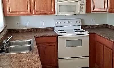 Kitchen, 920 E Devonshire Ave, 1