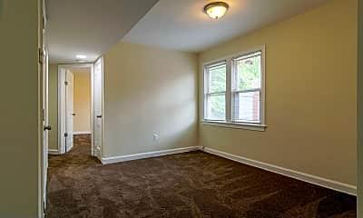 Bedroom, 3129 Buena Vista Terrace SE 4, 1
