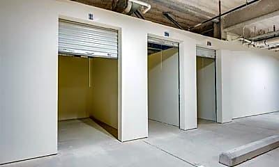 Bedroom, 3517 Windhaven Pkwy 2505, 2