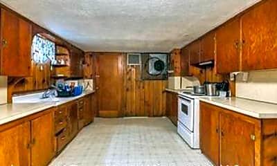 Kitchen, 1523 7th St N, 0