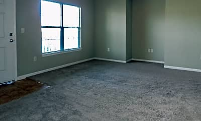 Living Room, 2110 N 114th St, 1