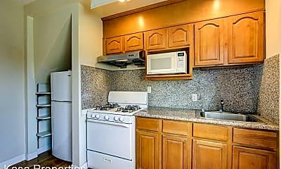 Kitchen, 338 Lenox Ave, 0