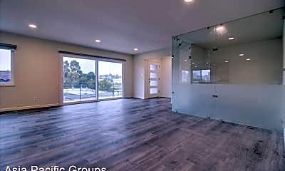Living Room, 570 Boden Way, 0