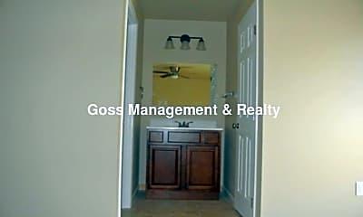 Bedroom, 4019 Holt St, 2