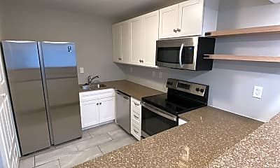 Kitchen, 1913 16th Ave S, 0