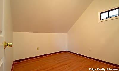 Bedroom, 803 Boylston St, 2