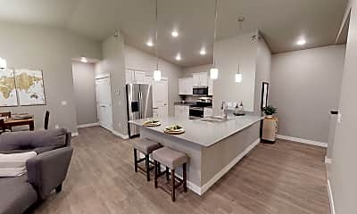 Maplewood Townhomes, 0