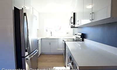 Kitchen, 4004 Williams Rd, 0