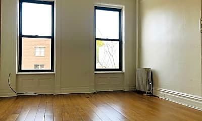 Living Room, 308 Prospect Ave, 0
