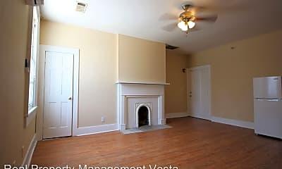 Bedroom, 1873 Hardeman Ave, 0