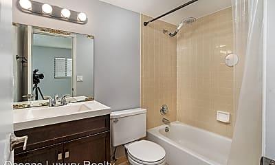 Bathroom, 4790 S Atlantic Ave, 2