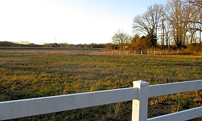 Front Pasture.jpg, 9179 Shelbyville Pike, 2