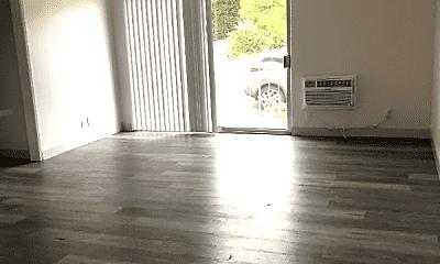 Living Room, 3189 Cheviot Vista Pl, 0